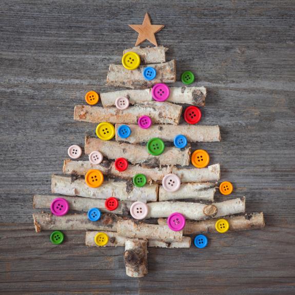 Idee Regali Di Natale Fatti A Mano.Regali Di Natale Fatti A Mano Misshobby