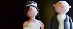 Content_cake_topper